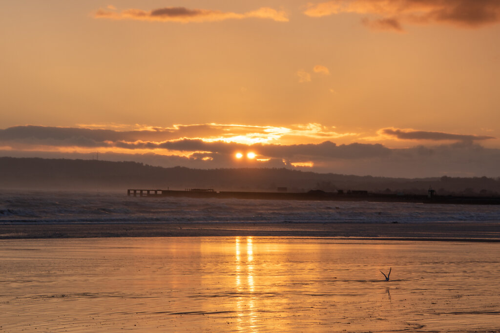 camber-sands-sunset-1-2.jpg