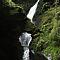 St-Nectans-Waterfall.jpg