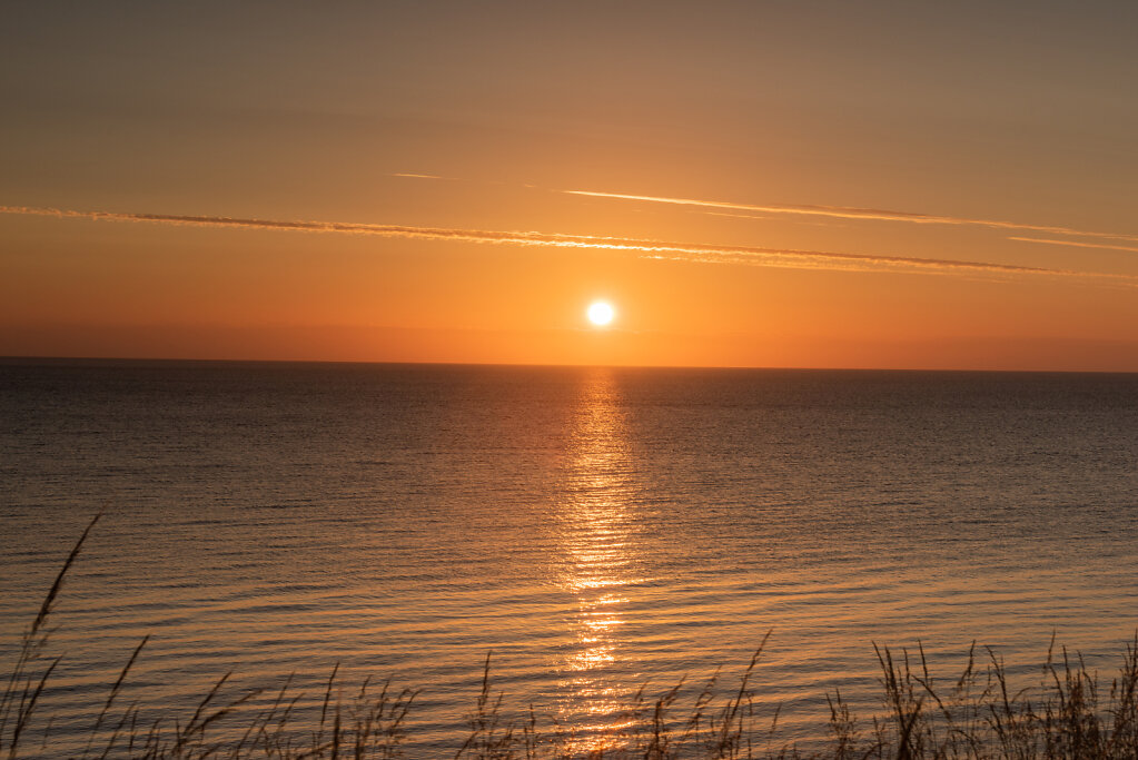 Simple-Sunset.jpg