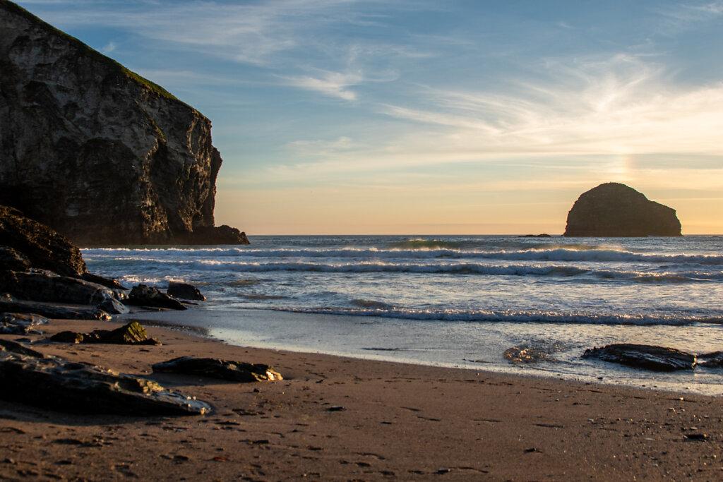 Tintagel-coast.jpg